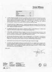 20170407 RICHIESTA CASSA INTEGRAZIONE 04