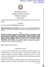 sentenza porcelli innse-1