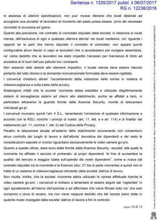 sentenza porcelli innse-10