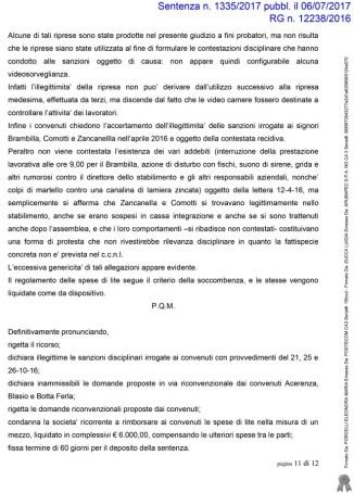 sentenza porcelli innse-11
