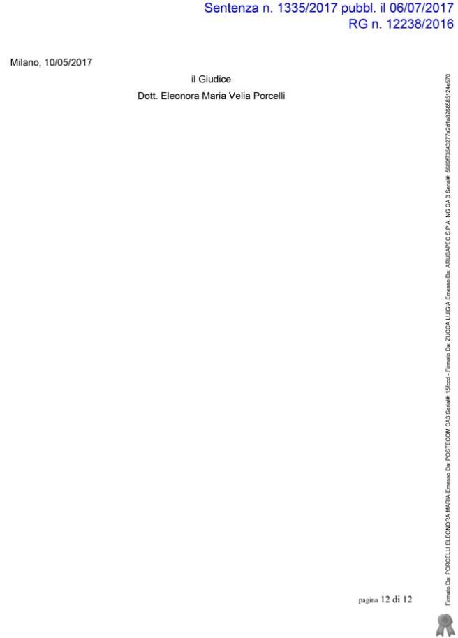 sentenza porcelli innse-12