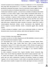 sentenza porcelli innse-2