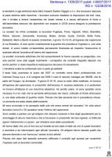sentenza porcelli innse-3