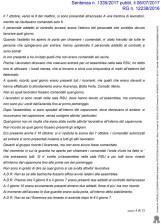 sentenza porcelli innse-4