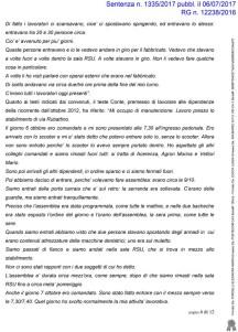 sentenza porcelli innse-6