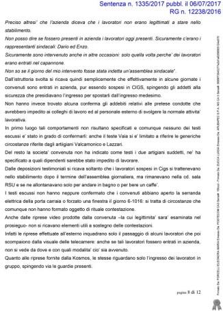 sentenza porcelli innse-8