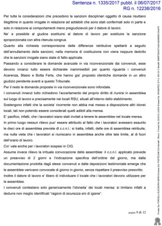 sentenza porcelli innse-9