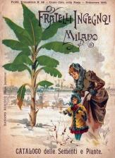 1895i