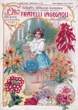 1910 primavera