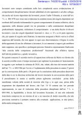 29410525s MERLO vs INNSE Sentenza Dr. Scarzella-10