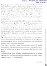 29410525s MERLO vs INNSE Sentenza Dr. Scarzella-11