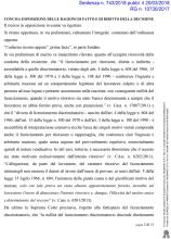 29410525s MERLO vs INNSE Sentenza Dr. Scarzella-2