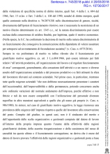 29410525s MERLO vs INNSE Sentenza Dr. Scarzella-3