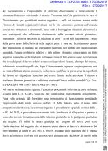 29410525s MERLO vs INNSE Sentenza Dr. Scarzella-4