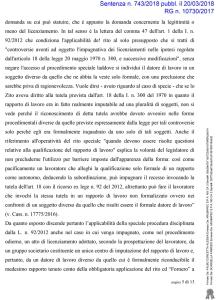 29410525s MERLO vs INNSE Sentenza Dr. Scarzella-5
