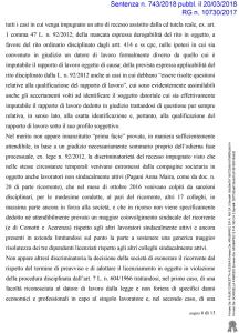 29410525s MERLO vs INNSE Sentenza Dr. Scarzella-6