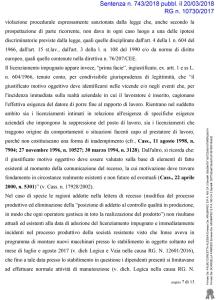 29410525s MERLO vs INNSE Sentenza Dr. Scarzella-7