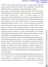 29410525s MERLO vs INNSE Sentenza Dr. Scarzella-8