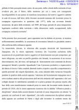 29410525s MERLO vs INNSE Sentenza Dr. Scarzella-9