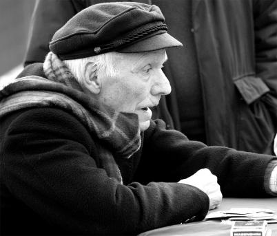 Gioca il 5 pistòòòòòla _ Gente di Milano _ Roberto 29 marzo 2008u