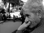 Pasolini,come sarebbe_ _ Gente di Milano _ Roberto 29 marzo 2008w