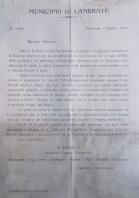 05 1 giugno 1915