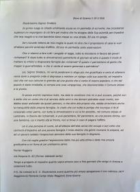 07 Testo della lettera