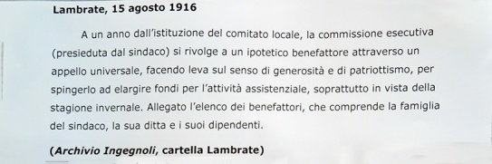 19160815