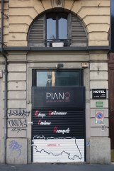 03 VIALE PIAVE 5