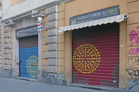11-via-Tadino-angolo-via-Lazzaro-Palazzi-7
