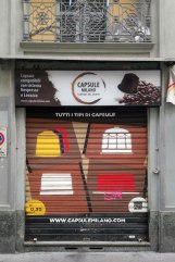 01 PANFILO CASTALDI 32