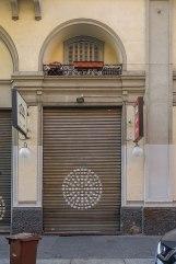 15 VIA PANFILO CASTALDI 40