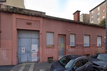 Via Durazzo 2
